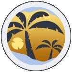 Big_Boi_Logo_With_Big_Boi_Sunrise.png