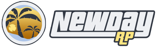 NewDayRP_-_Website_Logo.png