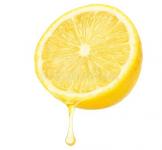 LemonJuice.png